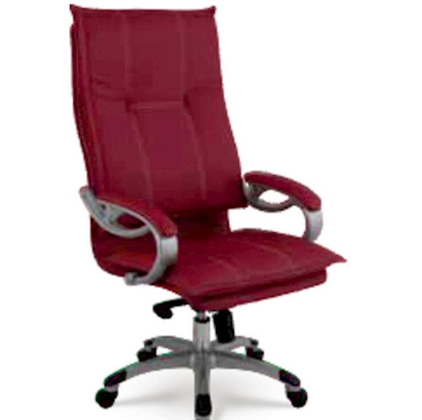 HERA Office Chairs