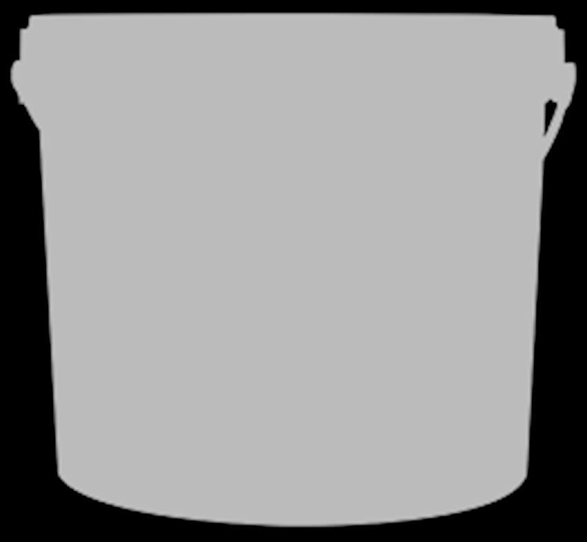 Herta Bucket 8-8-8 Other Fertilizers