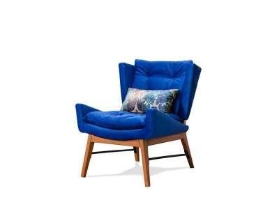 HIUS Irma Berjer Living Room Sofas