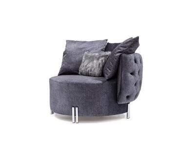 HIUS Marsala Berjer Living Room Sofas