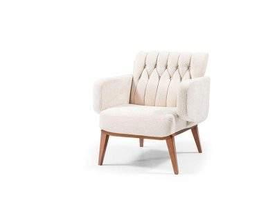HIUS Oslo Berjer Living Room Sofas