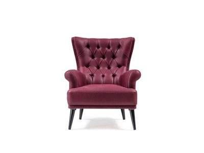 HIUS Scala Berjer Living Room Sofas