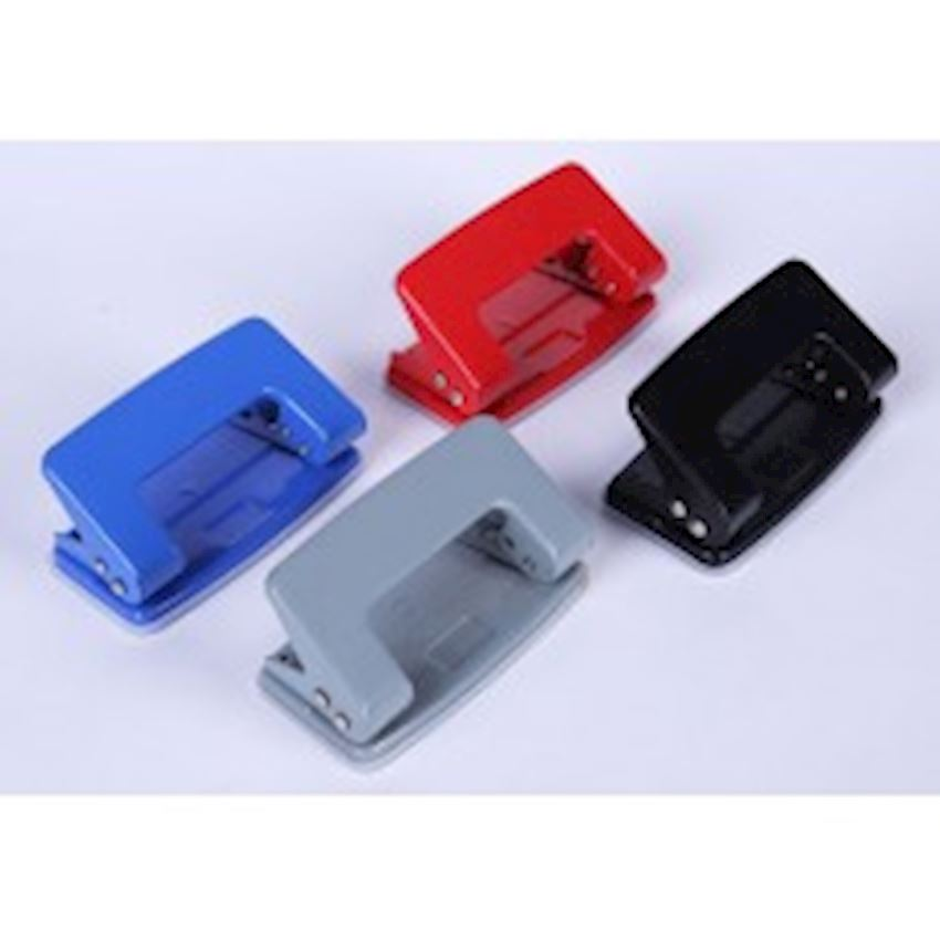 Hole Punch - Small Size Other Office & School Supplies