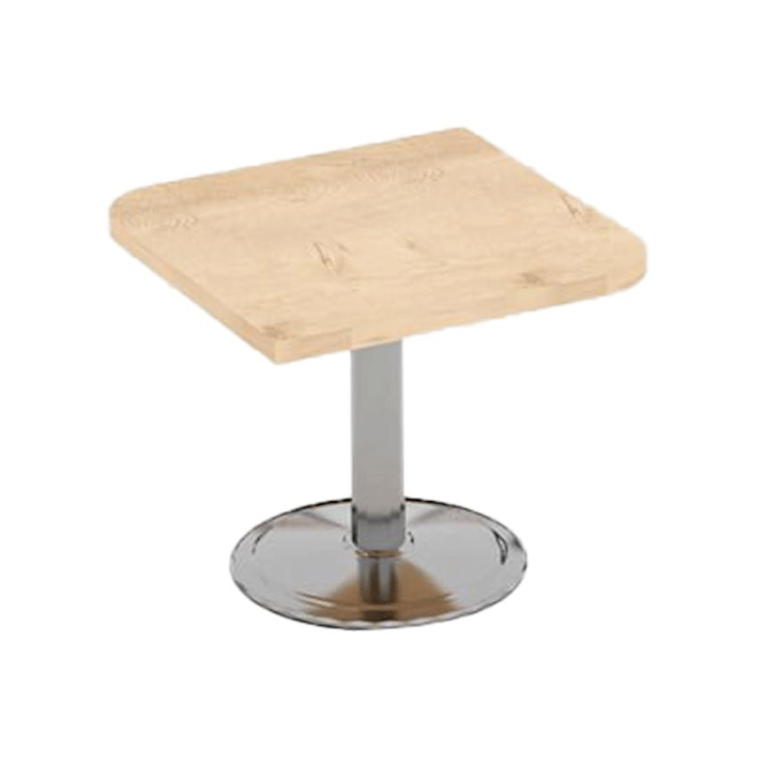 Ikon Coffee Table for Office