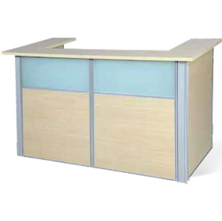 IMAGE COUNTER Furniture