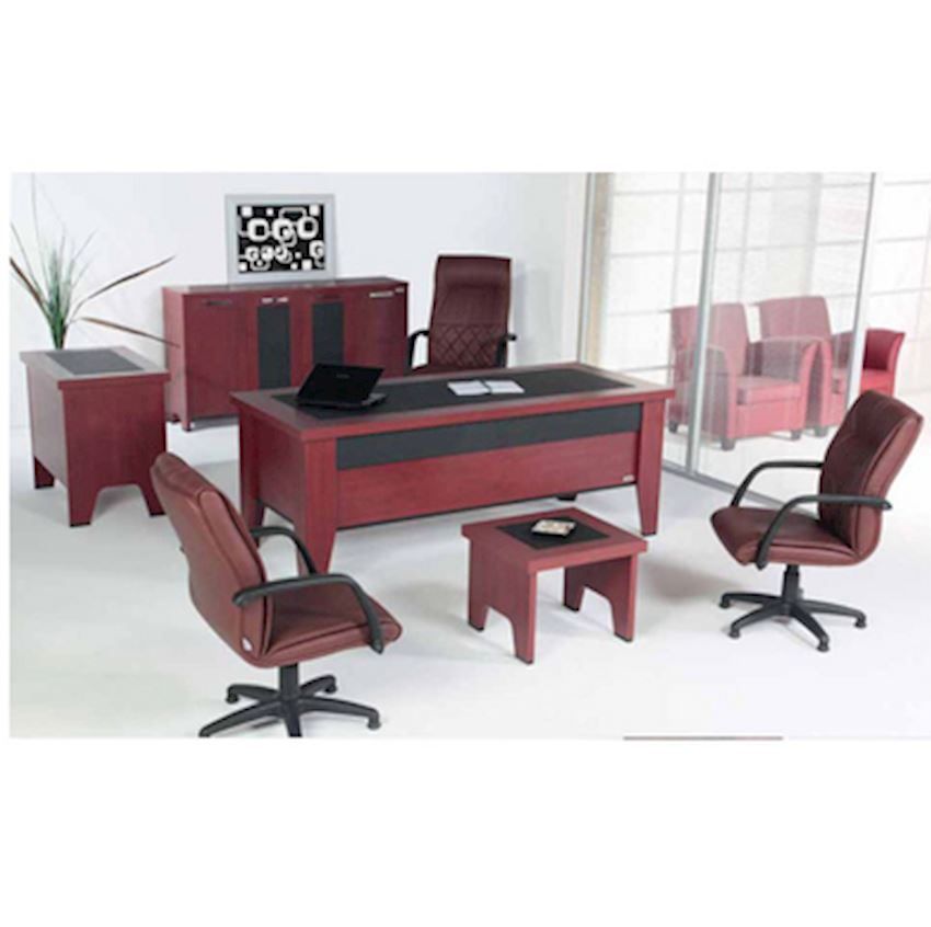 IMAGE OFFICE Furniture