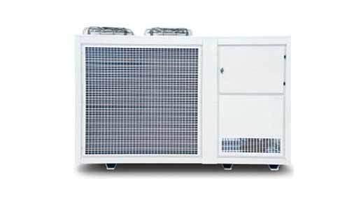 Industrial Type Condenser Units