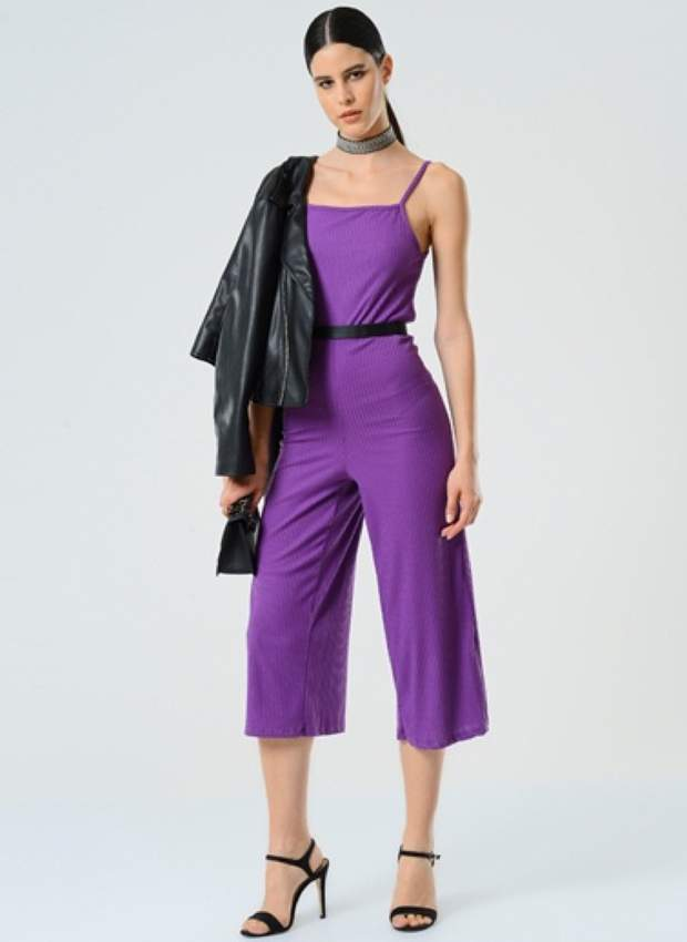 Innovative Designs Overalls and Jacket Women's