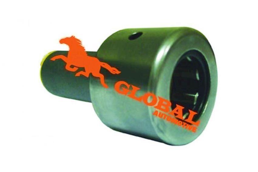Input Shaft Belt Ball