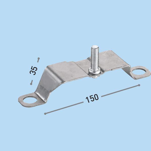 INSTALLATION ACCESSORIES 5003(170 cm)