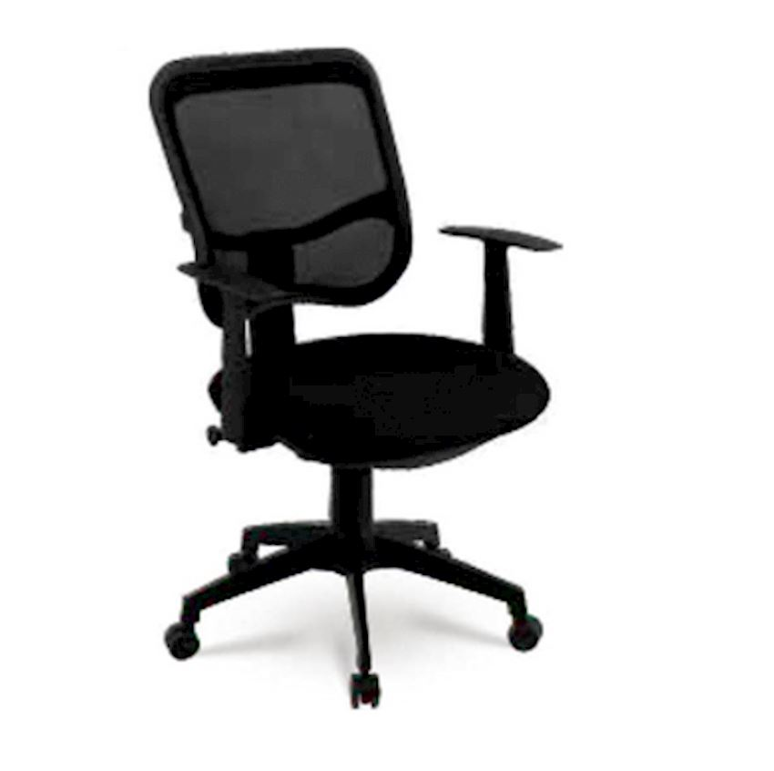 INTRO Office Chairs
