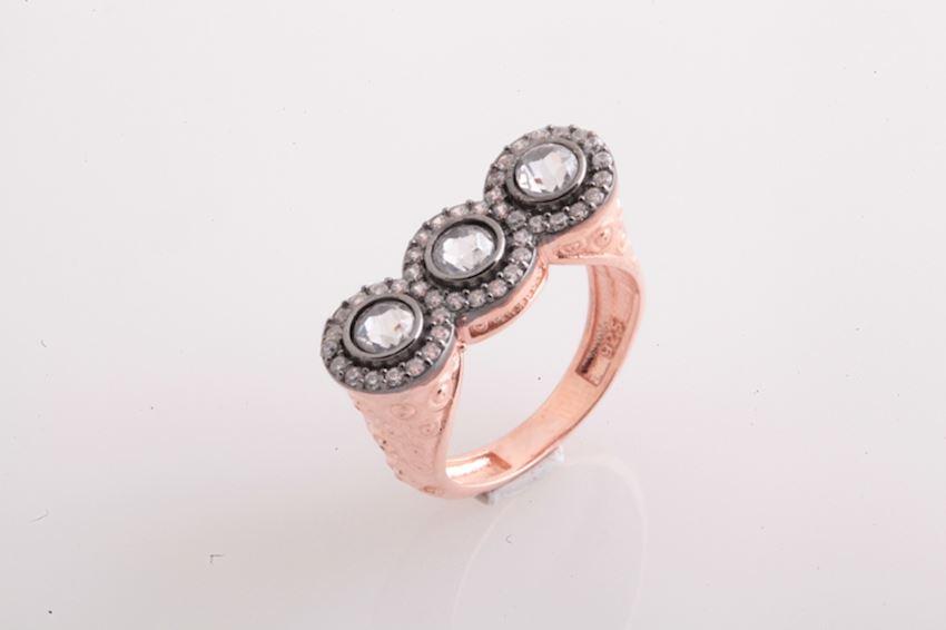 IPEKYOLU JEWELRY Otantic-1 Other Jewelry