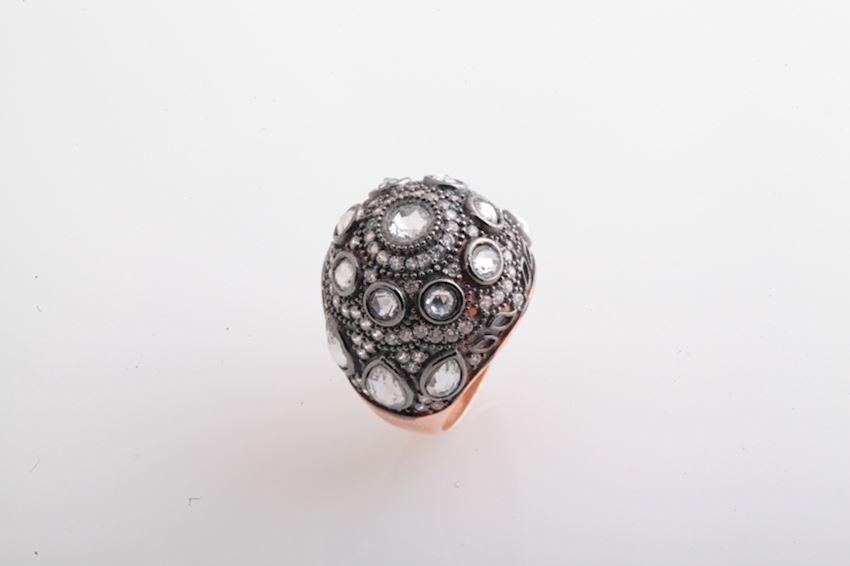IPEKYOLU JEWELRY Otantic-3 Other Jewelry