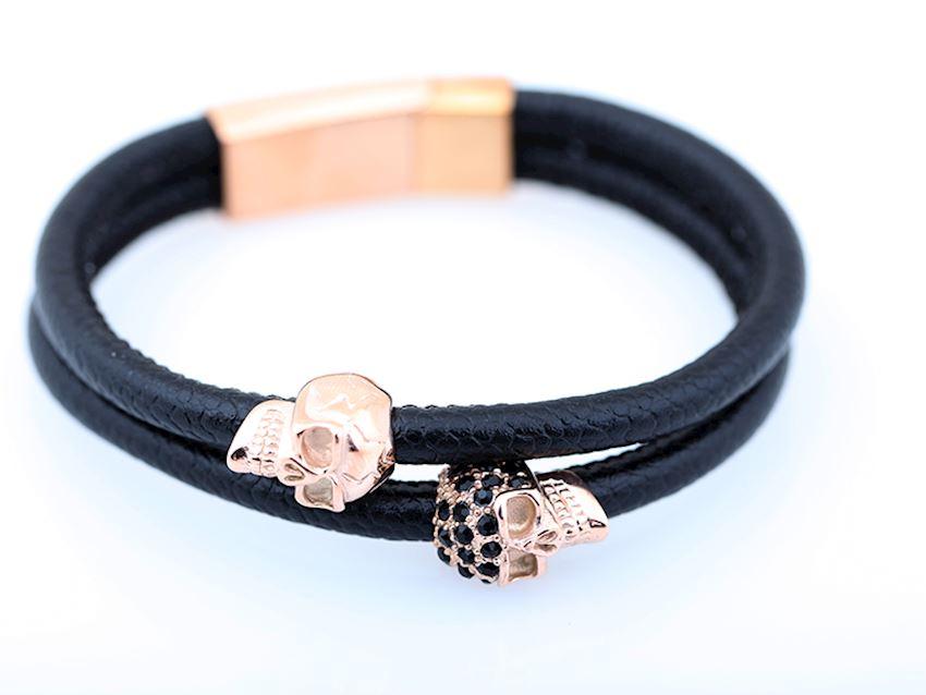 IPEKYOLU JEWELRY Steel-1 Other Jewelry