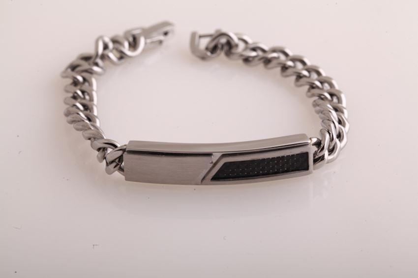 IPEKYOLU JEWELRY Steel-10 Other Jewelry