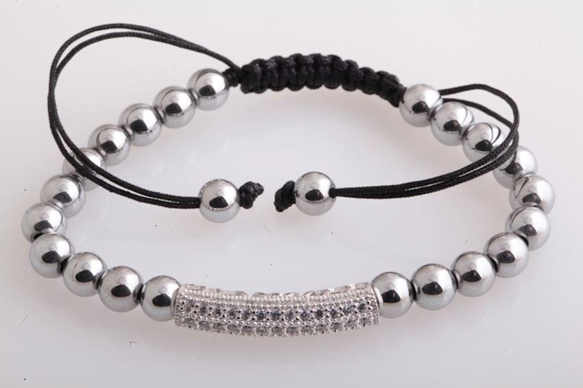 IPEKYOLU JEWELRY Steel-7  Other Jewelry