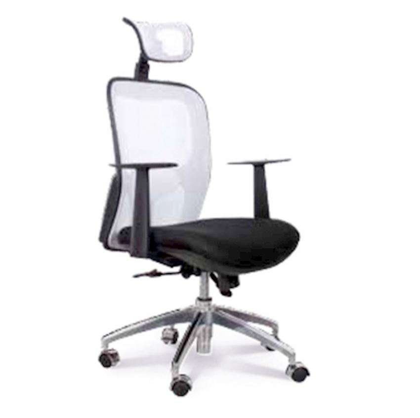 JAZZ Office Chairs