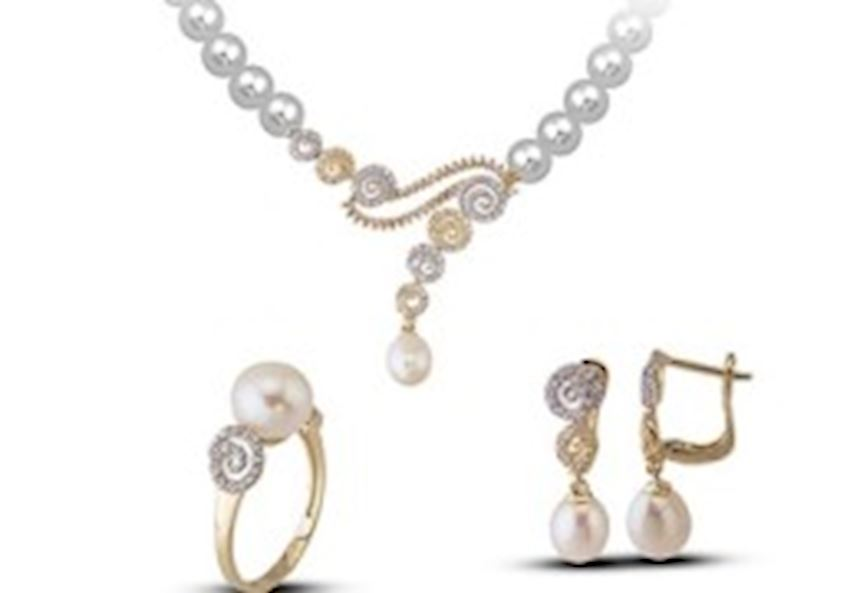 Jewelry Sets-060407g