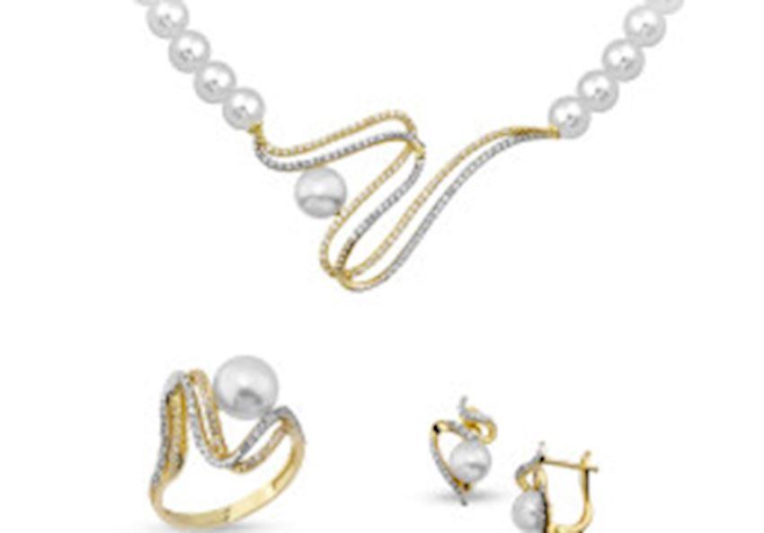 Jewelry Sets-060904g