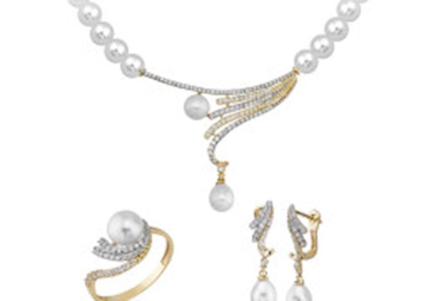 Jewelry Sets-061107g