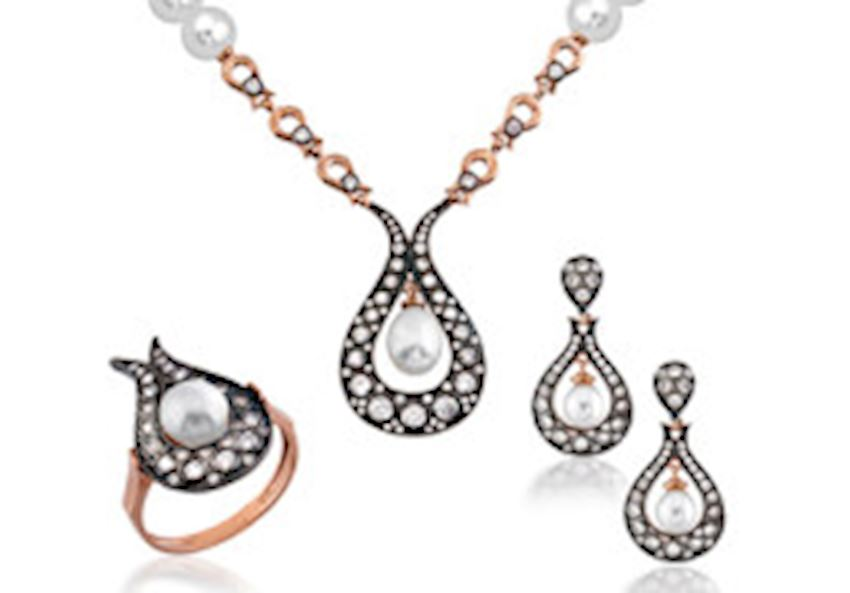 Jewelry Sets-062504g