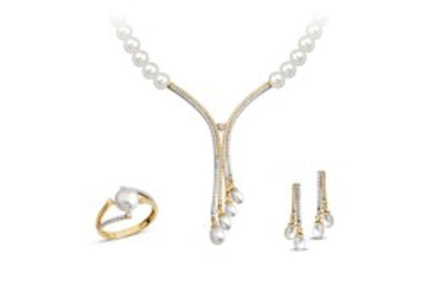 Jewelry Sets-071504g