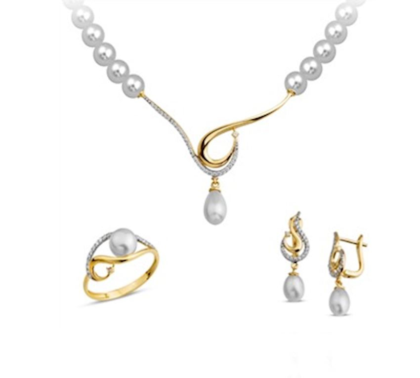 Jewelry Sets-071507g