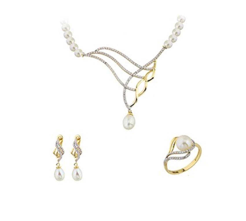 Jewelry Sets-071708g