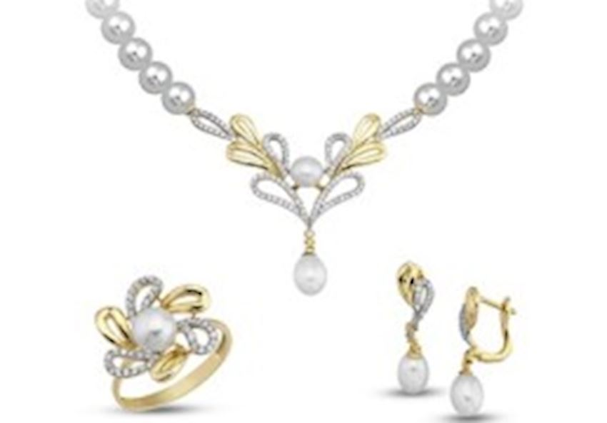 Jewelry Sets-071911g