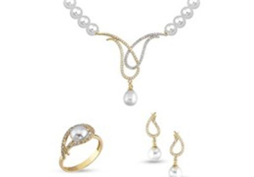 Jewelry Sets-072007g