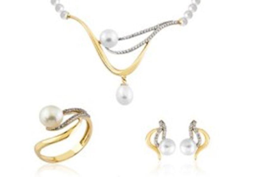 Jewelry Sets-072011g