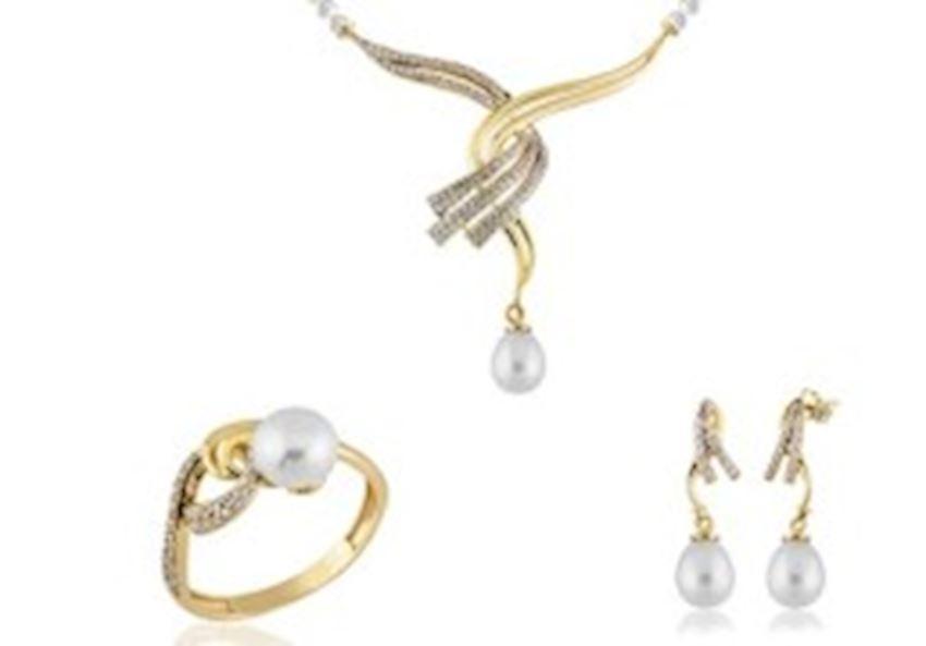 Jewelry Sets-072310g