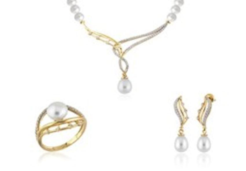 Jewelry Sets-072401g