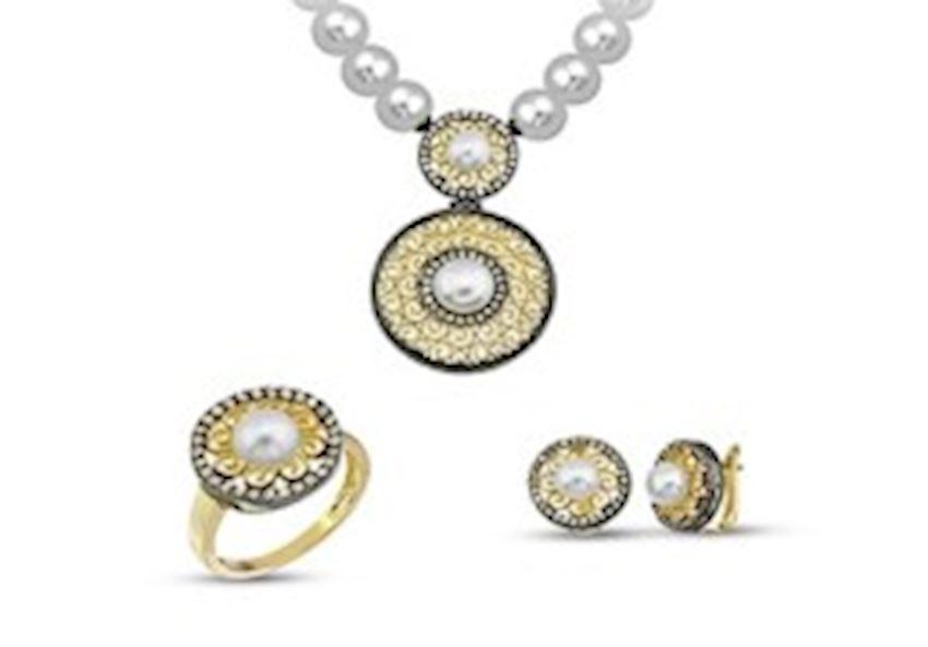 Jewelry Sets-072501g