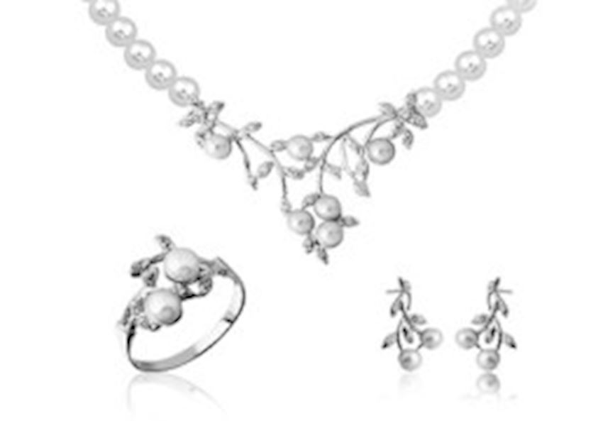 Jewelry Sets-072807g