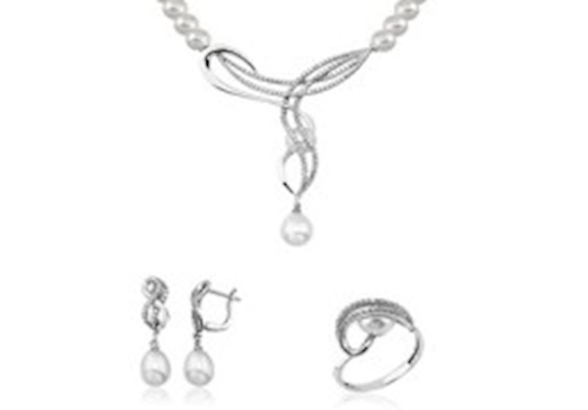 Jewelry Sets-072907g