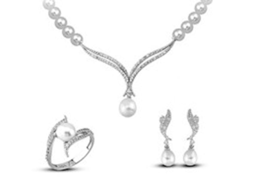 Jewelry Sets-073213g
