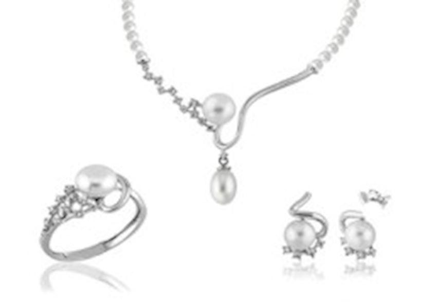 Jewelry Sets-073601g