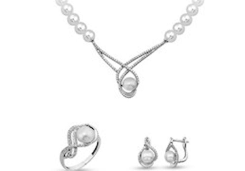 Jewelry Sets-073901g