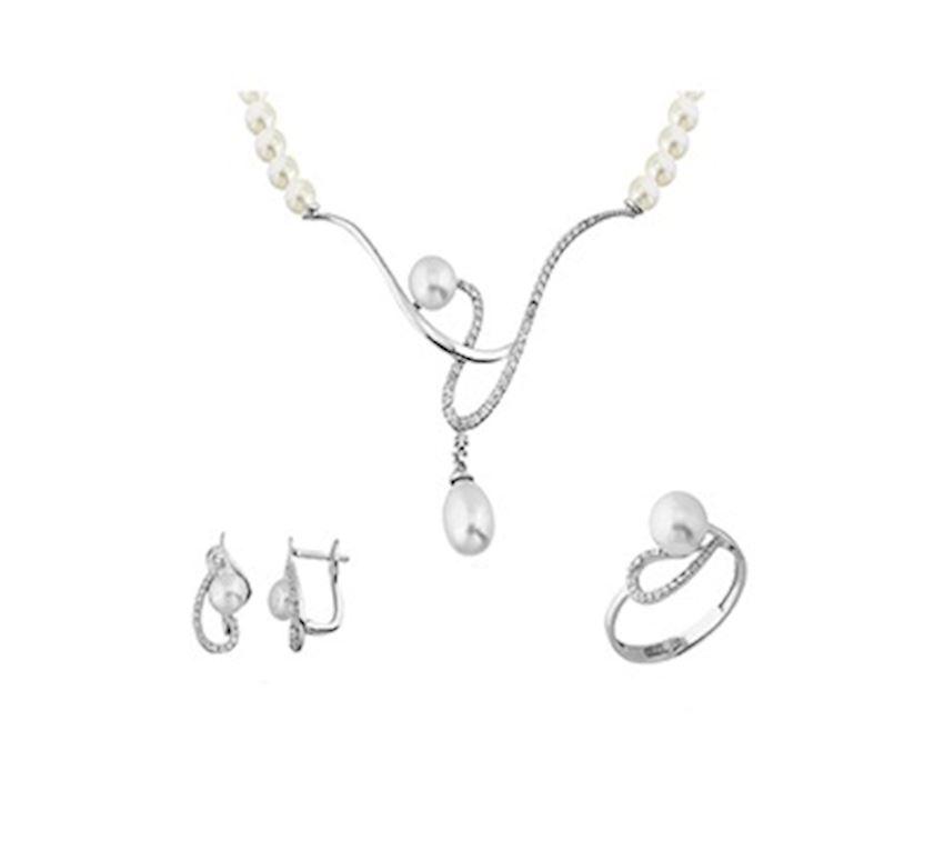 Jewelry Sets-074001g