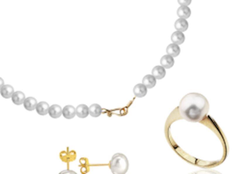 Jewelry Sets-TK00001