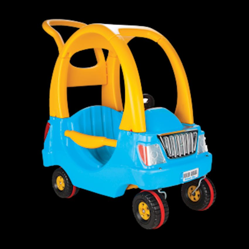 Joker Car Other Outdoor Toys & Structures