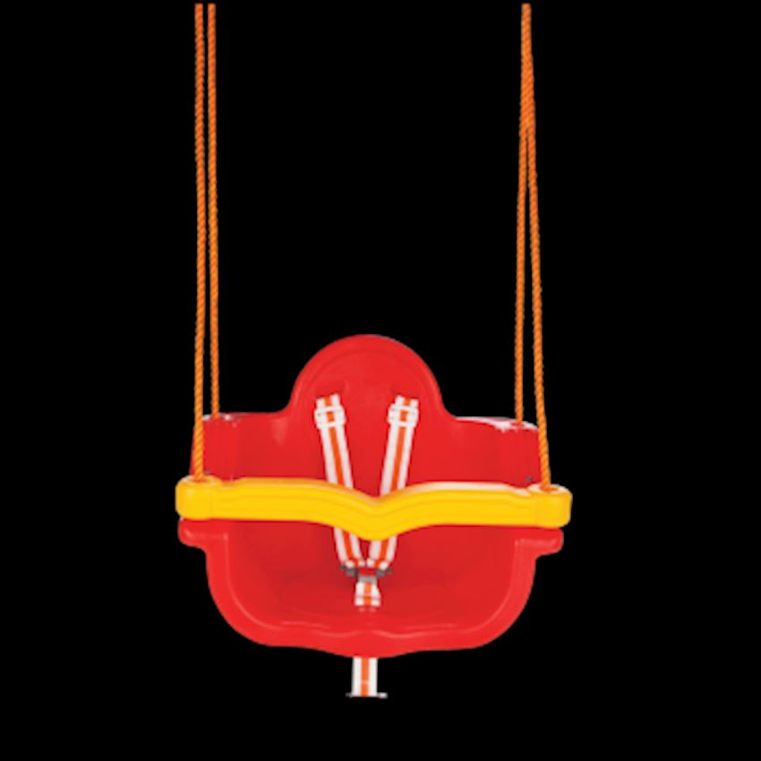 Jumbo Swing Other Outdoor Toys & Structures