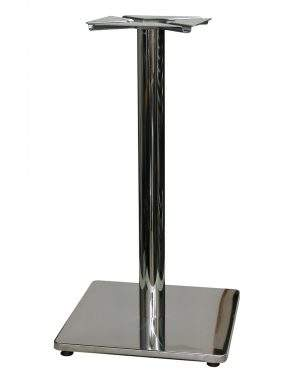 K-001 Metal Table Leg