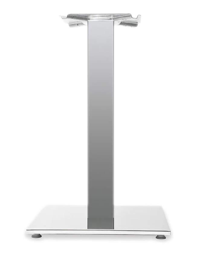 K-005 Metal Table Leg