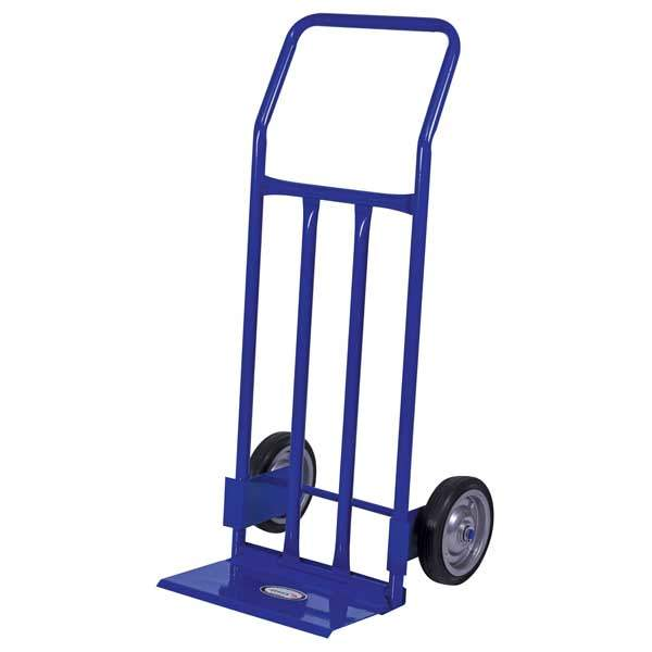KANAT 2 WHEEL CARRYING TROLLEYS Other Construction & Real Estate