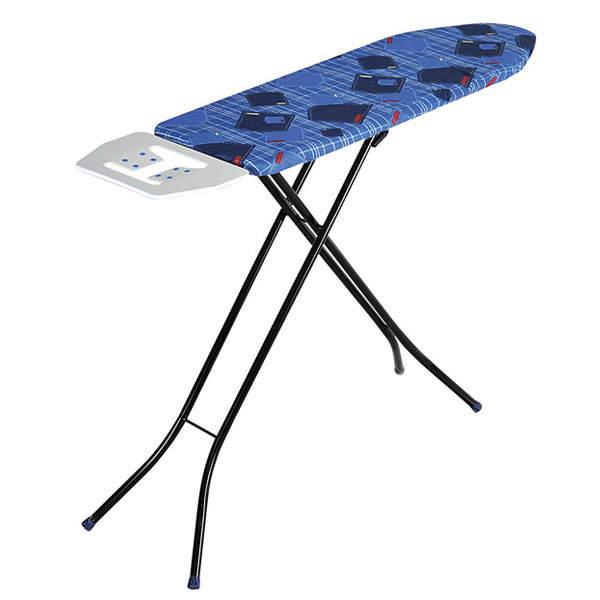 KANAT Belda Eco Ironing Table Household Sundries