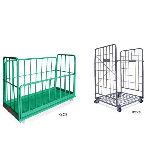 KANAT LOAD CARRYING CAGE Other Construction & Real Estate