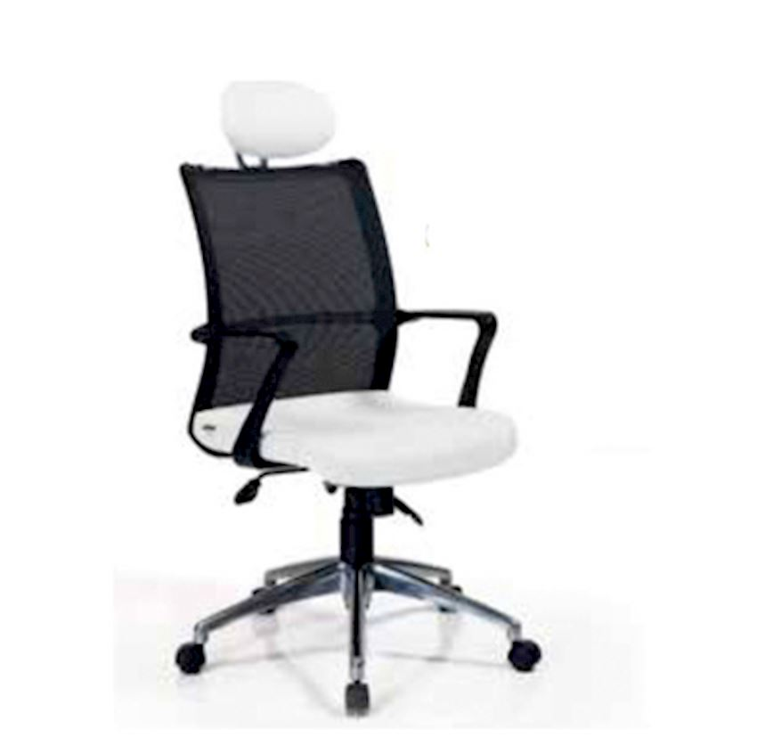 KATO Office Chairs
