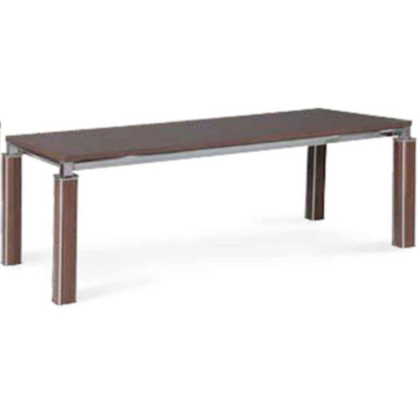 KING MEETING TABLE Furniture